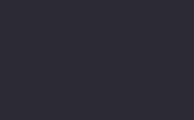 V&V Delicious Crepes